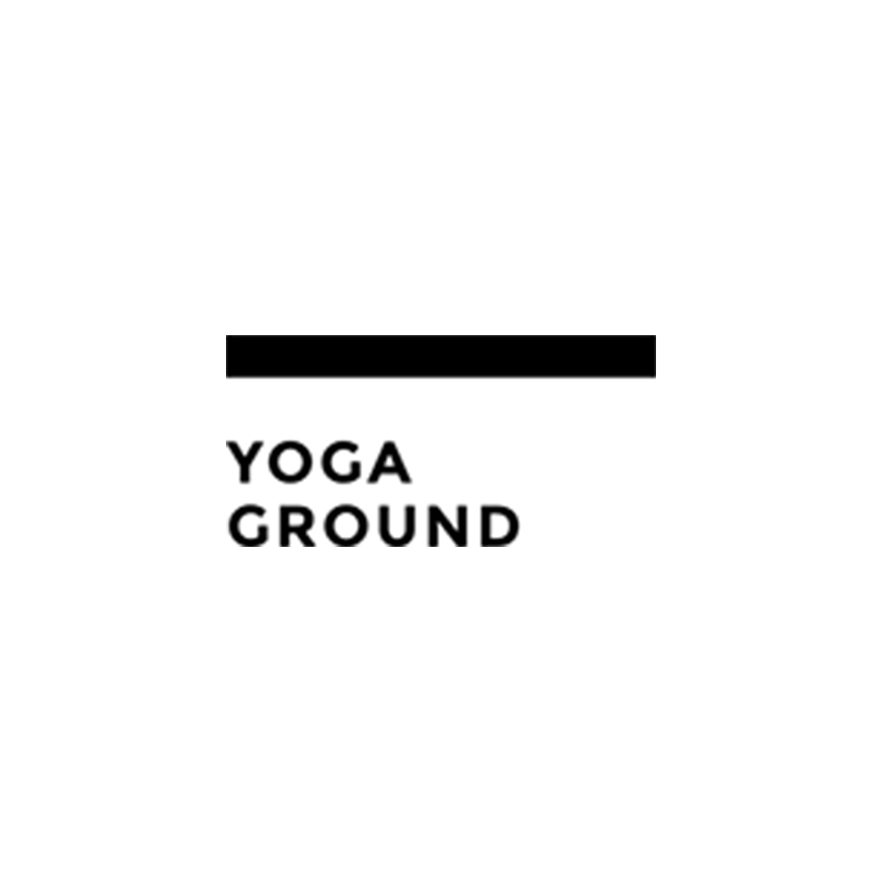 klanten pr bureau hippr Yogaground